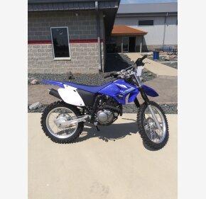2020 Yamaha TT-R230 for sale 200949254