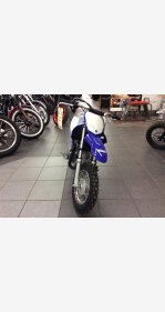 2020 Yamaha TT-R50E for sale 200849874