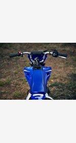 2020 Yamaha TT-R50E for sale 200878262