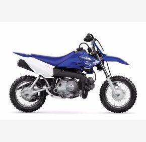 2020 Yamaha TT-R50E for sale 200934596