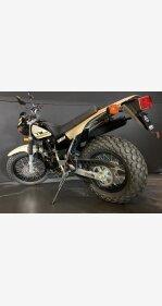 2020 Yamaha TW200 for sale 200925367