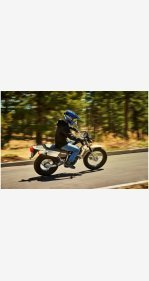 2020 Yamaha TW200 for sale 200931489