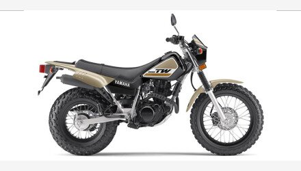 2020 Yamaha TW200 for sale 200964767