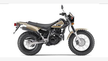 2020 Yamaha TW200 for sale 200965891