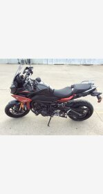2020 Yamaha Tracer 900 for sale 200853642