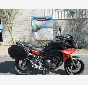 2020 Yamaha Tracer 900 for sale 200855412