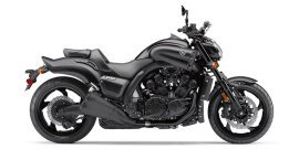 2020 Yamaha VMAX Base specifications
