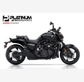 2020 Yamaha VMax for sale 200878863