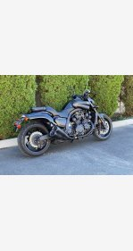2020 Yamaha VMax for sale 200956733
