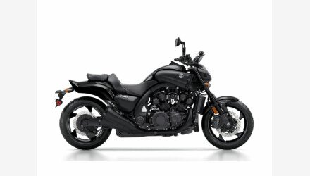 2020 Yamaha VMax for sale 201069790