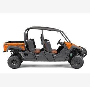 2020 Yamaha Viking for sale 200800924