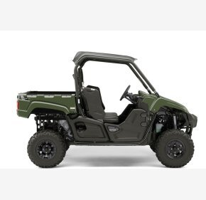 2020 Yamaha Viking for sale 200800927