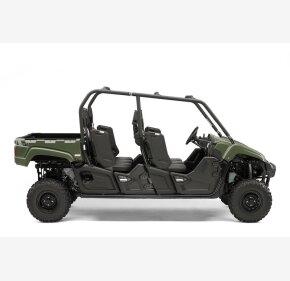 2020 Yamaha Viking for sale 200800928