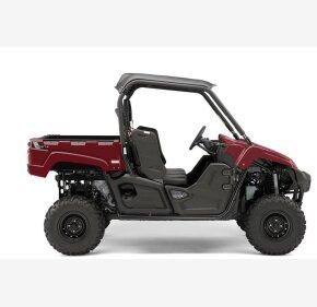 2020 Yamaha Viking for sale 200800930
