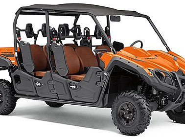 2020 Yamaha Viking for sale 200830276