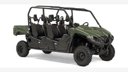 2020 Yamaha Viking for sale 200831689