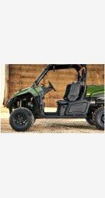 2020 Yamaha Viking for sale 200847967