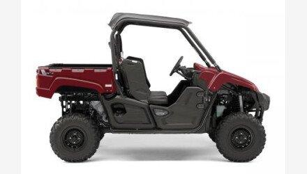 2020 Yamaha Viking for sale 200854789