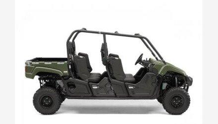 2020 Yamaha Viking for sale 200854797