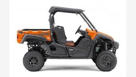 2020 Yamaha Viking for sale 200854801