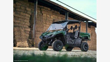 2020 Yamaha Viking for sale 200872388