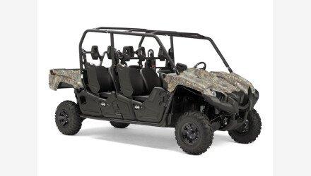 2020 Yamaha Viking for sale 200872392