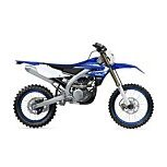 2020 Yamaha WR250F for sale 200799822