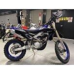 2020 Yamaha WR250F for sale 201013860