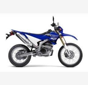 2020 Yamaha WR250R for sale 200765483