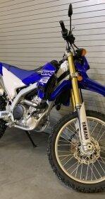 2020 Yamaha WR250R for sale 200797800