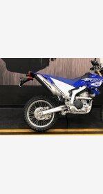 2020 Yamaha WR250R for sale 200799010