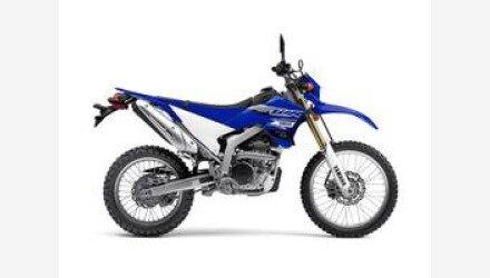 2020 Yamaha WR250R for sale 200802461