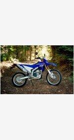 2020 Yamaha WR250R for sale 200807761