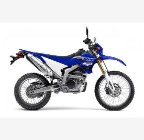 2020 Yamaha WR250R for sale 200811366