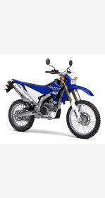 2020 Yamaha WR250R for sale 200811468
