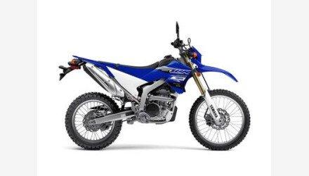 2020 Yamaha WR250R for sale 200816984