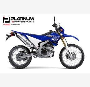 2020 Yamaha WR250R for sale 200855627