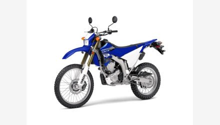2020 Yamaha WR250R for sale 200872441