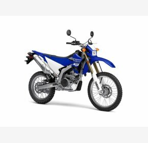 2020 Yamaha WR250R for sale 200876705