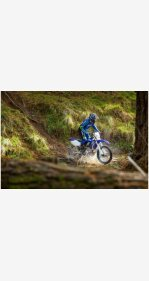2020 Yamaha WR250R for sale 200892809
