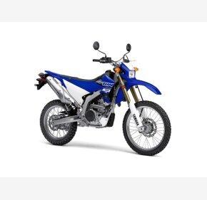 2020 Yamaha WR250R for sale 200893679