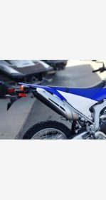 2020 Yamaha WR250R for sale 200893872