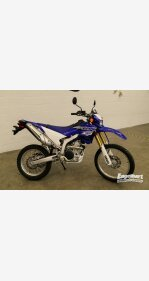 2020 Yamaha WR250R for sale 200915789