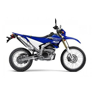 2020 Yamaha WR250R for sale 200922883
