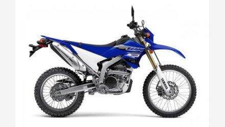 2020 Yamaha WR250R for sale 200922883