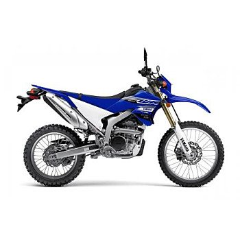 2020 Yamaha WR250R for sale 200931954