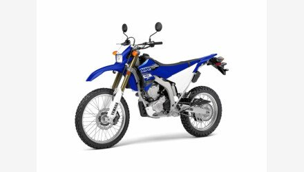 2020 Yamaha WR250R for sale 200937454