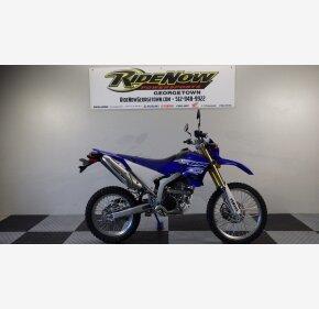 2020 Yamaha WR250R for sale 200937783
