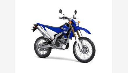 2020 Yamaha WR250R for sale 200938945