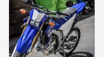 2020 Yamaha WR250R for sale 200939779